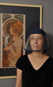 2020-07-11-Julie-Lucquet-écrivain-biographe-visière